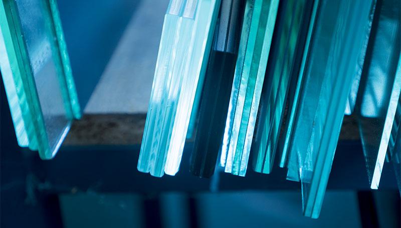 luwek glas luwek weil am rhein. Black Bedroom Furniture Sets. Home Design Ideas