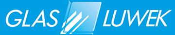 Luwek Logo