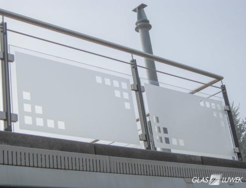 Glas_003